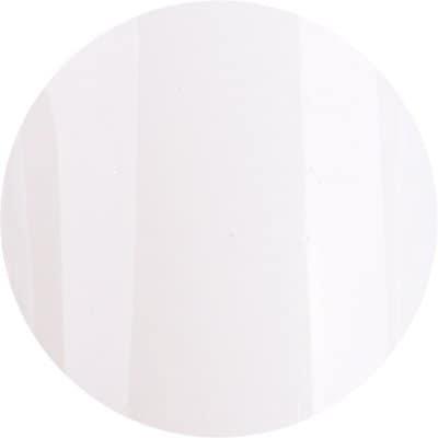 【 ニュートラルニュアンスカラー】ジェルネイル ジェルカラープロ SW054 Helo Baby