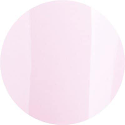 【 ニュートラルニュアンスカラー】ジェルネイル ジェルカラープロ SV153 Cutie Pie