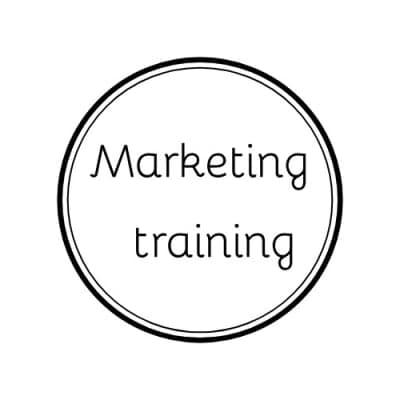 Marketing Training 〜 Team MAYUMI 〜