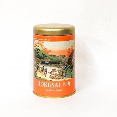 北斎茶 桜の香りのほうじ茶