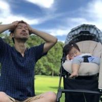 UEスーパークリアリング 〜より深い変容を求めて〜 プラクテ...