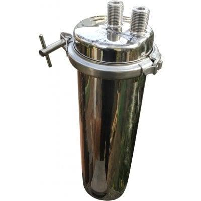 天源活性浄水器   次世代健康医療用水
