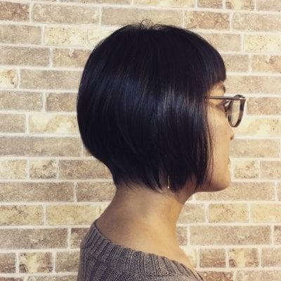 【店頭で支払い】カットチケット✂再現性抜群!あなたの髪質を考慮したお悩み解決カット