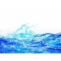 【水素水をはるかに超える究極の抗酸化】水素吸入30分