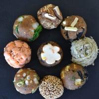 夏休み・親子体験イベント『味噌玉作り&手作りアロマ』