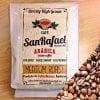 【入荷待ち!】【ホンジュラスコーヒー 474g (16oz) ミディアムロースト・コーヒー粒状(豆)】Honduran Coffee 474g (16oz) Medium Roast Coffee Beans※賞味期限切れのため現在半額