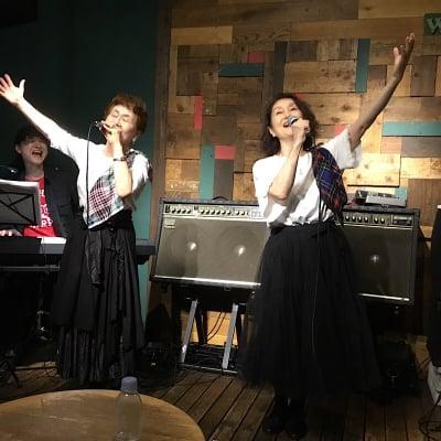 カラオケを上手に歌うためのオンライン体験レッスン(緊急事態期間限定)