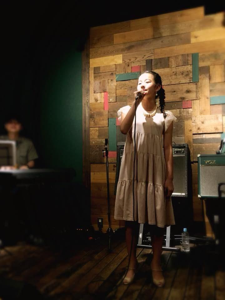 黒人シンガーのように歌うためのボイスレッスン〜期間限定チケット5枚セット(ウェブチケット限定)のイメージその2