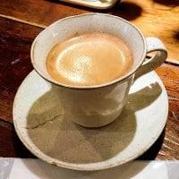【店頭払いのみ】コーヒー
