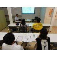 親と子のための「エンディング」に役立つ基礎知識& 相続税対策セミナー