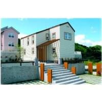 健康住宅バースデー(子育て電磁波改善住宅)30坪