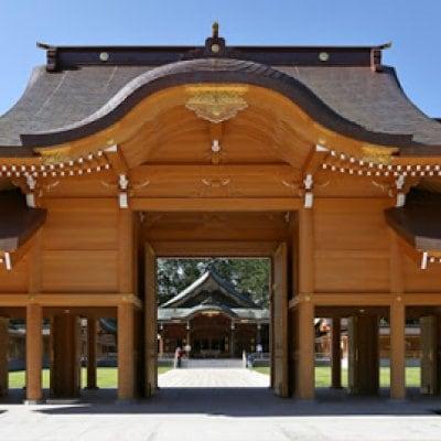 令和3年6月6日新潟県護国神社清掃奉仕参加券