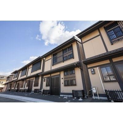 収益物件:近鉄奈良駅前南プチホテル