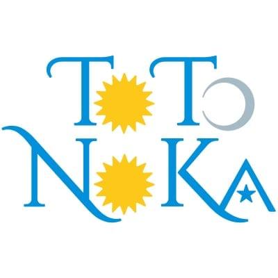 【第2期】ToToNoKAフランチャイズオーナー支払専用(カード支払・銀行振込専用)