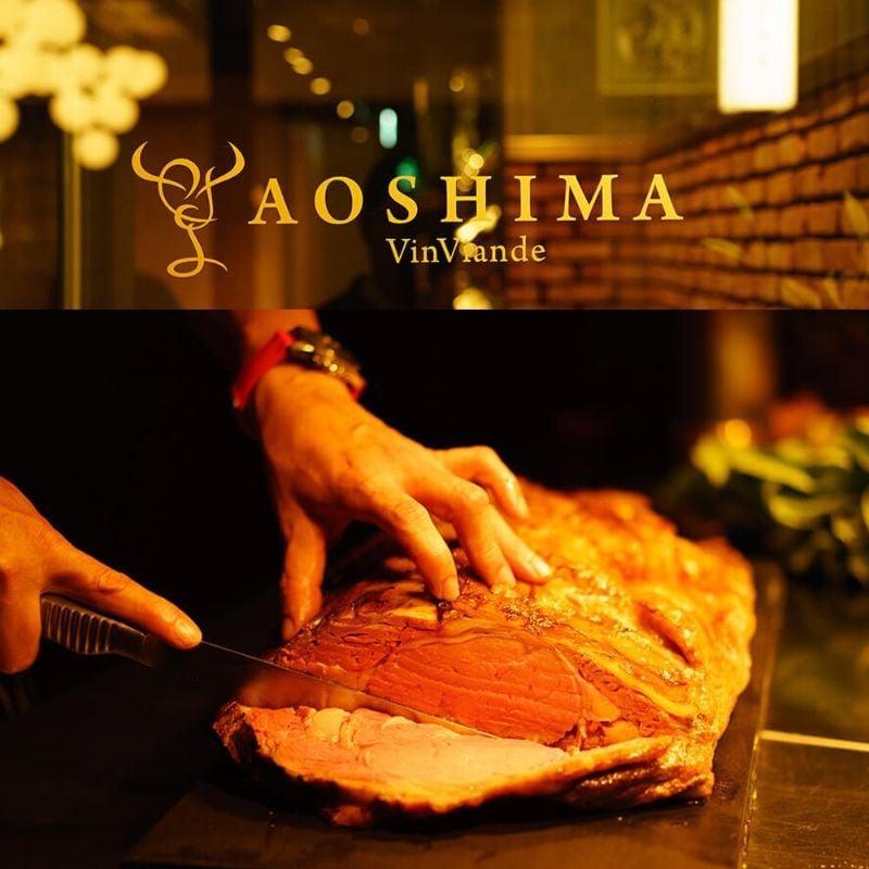 12/14ディナーショー!ステーキなクリスマスを食べまSHOW!HIDEBOH with 田ノ岡三郎のイメージその3