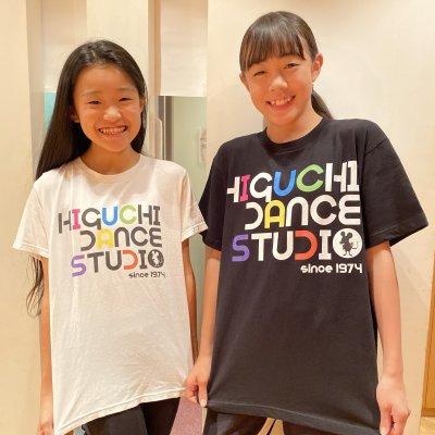 【会員様専用】スタジオオリジナルTシャツ