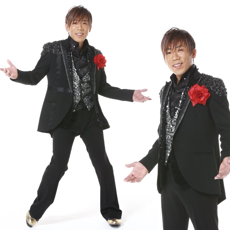 10/7(土)16時開演【A席】 HIDEBOH 50th Birthday anniversary LIVE「感謝祭Special」<支払方法:クレジット決済&店頭払い>のイメージその3