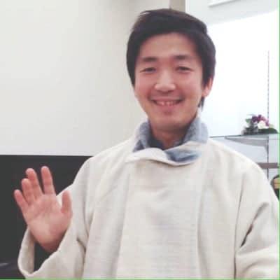 【投げ銭01】氣功師「中山彰仁」による遠隔気功