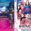 センダイガールズプロレスリング イギリスマンチェスター大会 SENDAI UK SHOW DVD