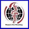 Women's pro wrestling Assemble 2020年10月1日(木)上野恩賜公園野外ステージ 大会チケットBLUEエリア