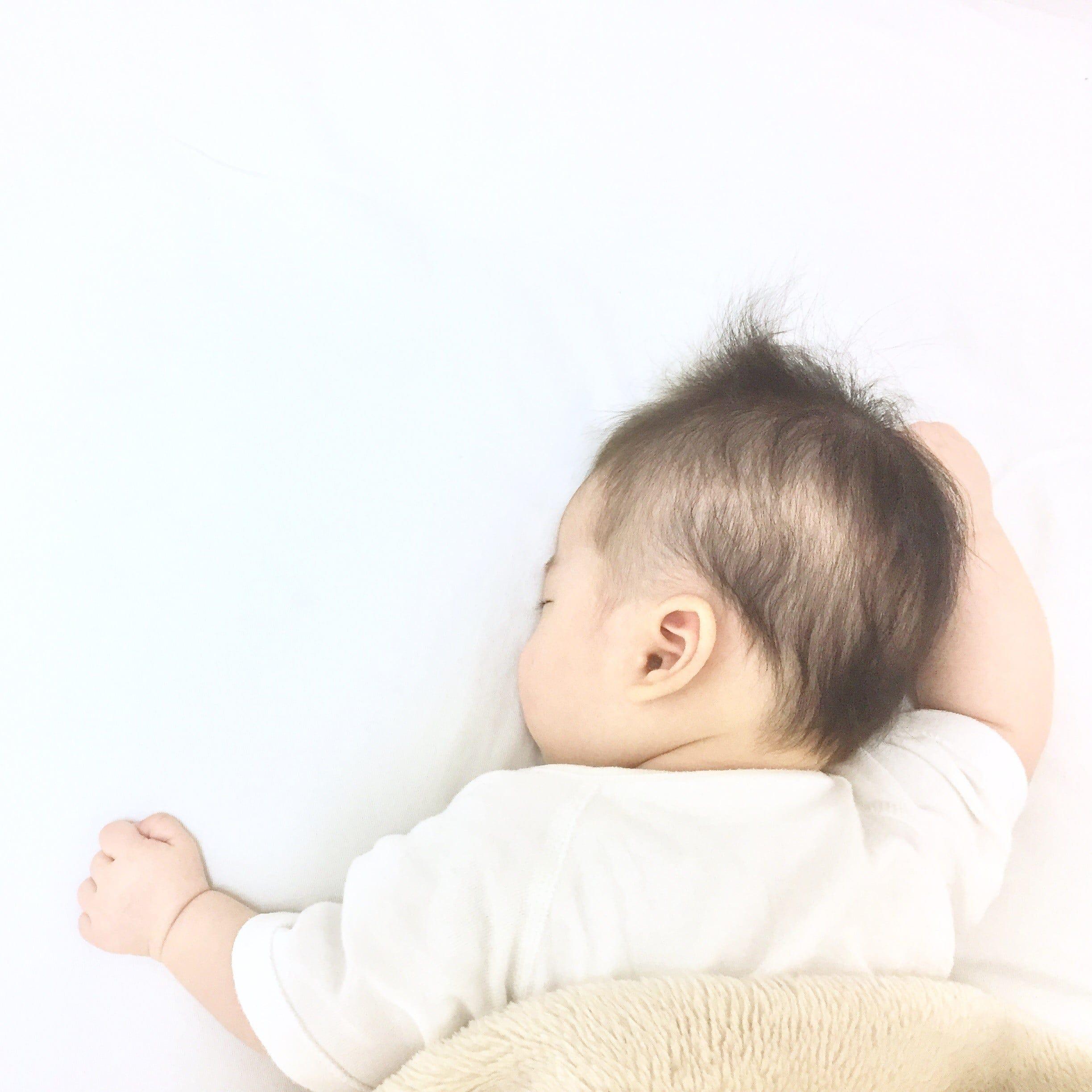 初診|乳房マッサージ・育児相談のイメージその2