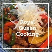 魔法のお鍋で野菜がおいしい!ヘルシークッキング/ロイヤルクイーン