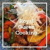 魔法のお鍋で野菜がおいしい【ヘルシーお料理教室】ロイヤルクイーン