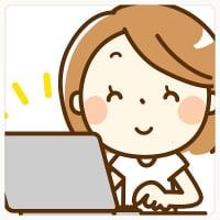 web診断カウンセリング(パーソナル)