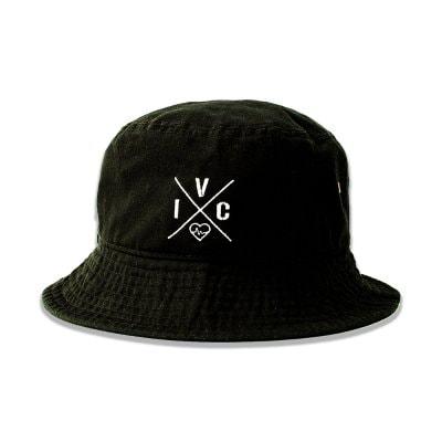 viccore HAT バケットハット