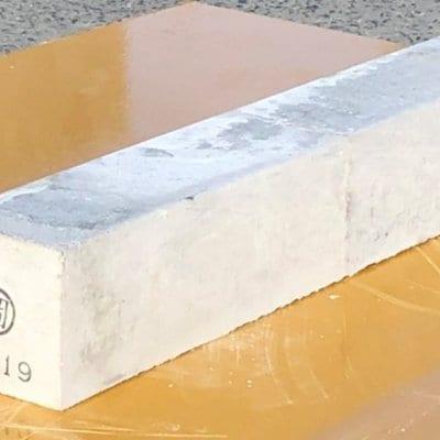 公団ブロック(面なし) 鉄筋コンクリート 二次製品