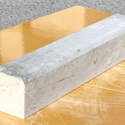 公団ブロック(面取り) 鉄筋コンクリート 二次製品