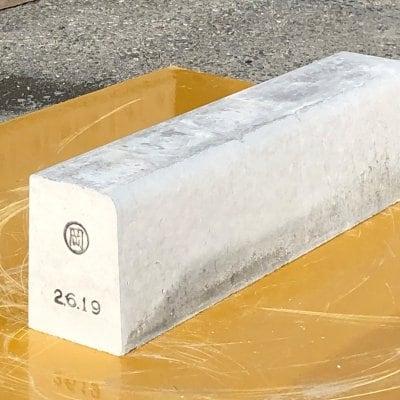 公団ブロック K104 鉄筋コンクリート 二次製品