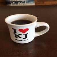 コナコーヒー100%