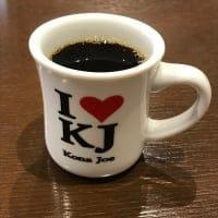 【店頭払い専用】コナコーヒー100%100P付