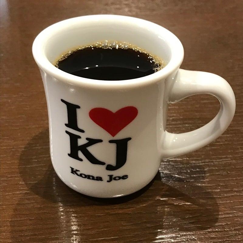 【店頭払い専用】コナコーヒー100%100P付のイメージその1