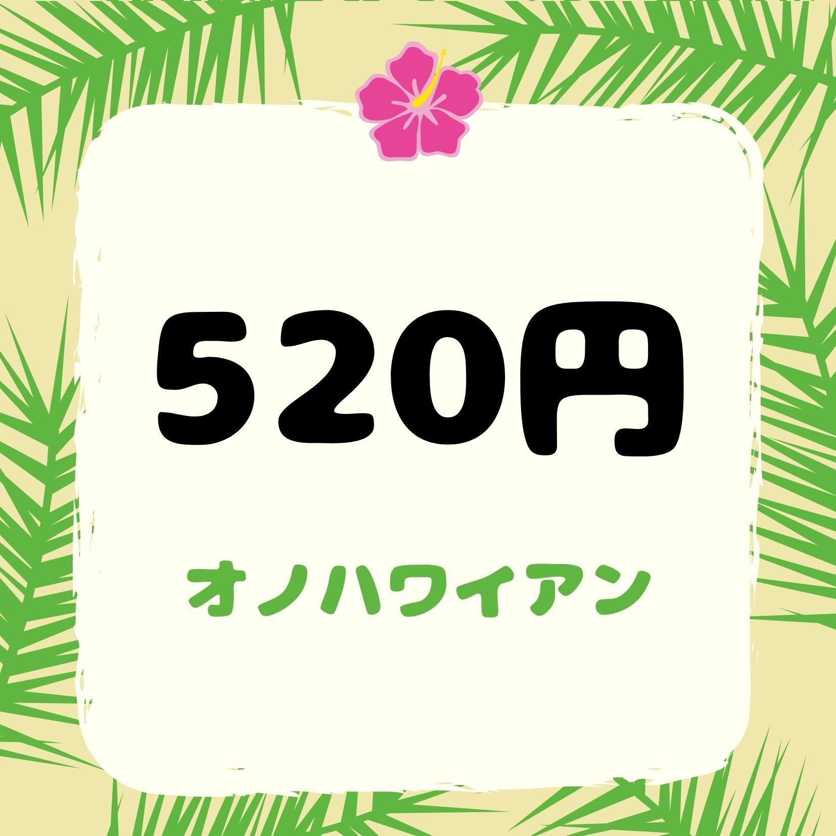 520円【店頭払い専用】ハートランドビール等のイメージその1