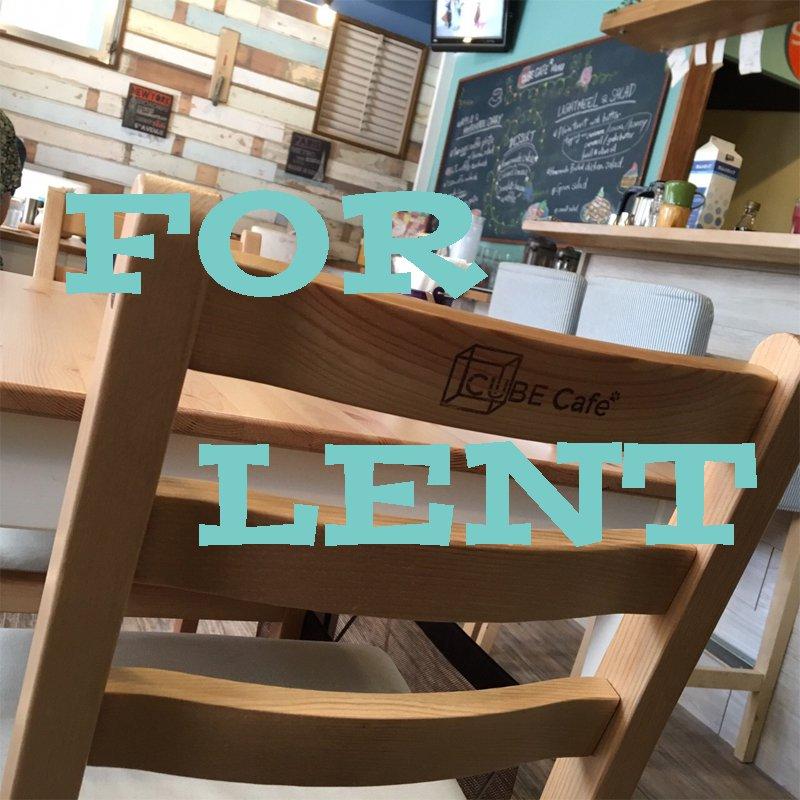 【店頭払い専用】カフェ貸し切り1時間チケットのイメージその1
