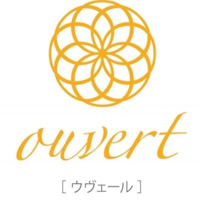 ビジネス仲介者チケット[Ouvert/ウヴェール]