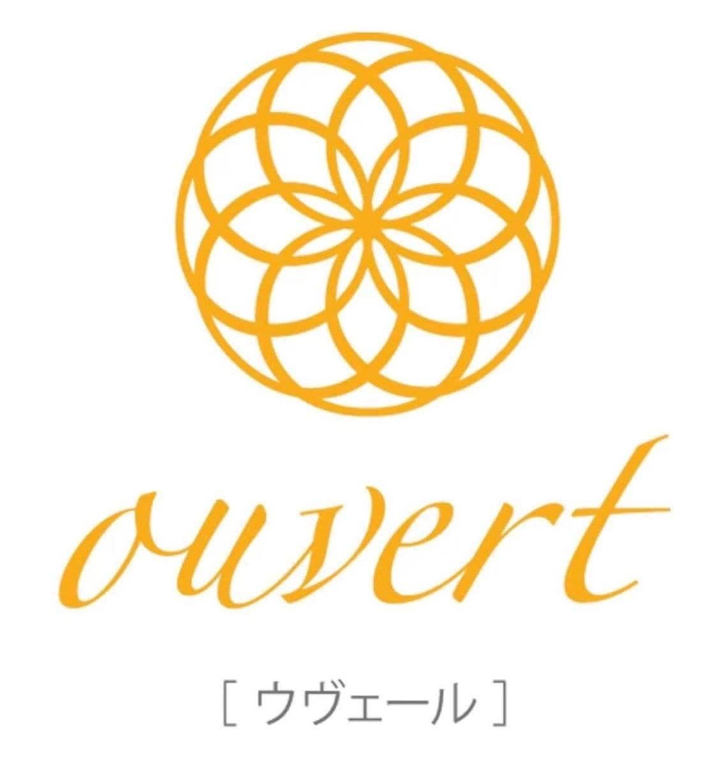 ビジネス仲介業者チケット[Ouvert/ウヴェール]のイメージその1