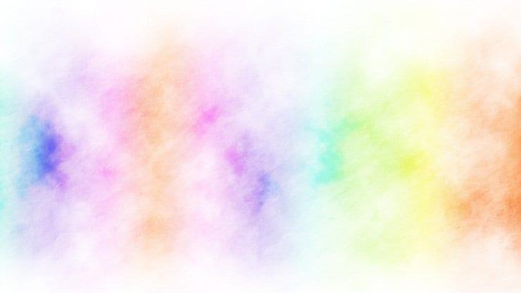 9月28日(金)マーファーズ 〜夢を叶える法則☆マーフィ法則を学ぶ絶好のチャンス!〜のイメージその1