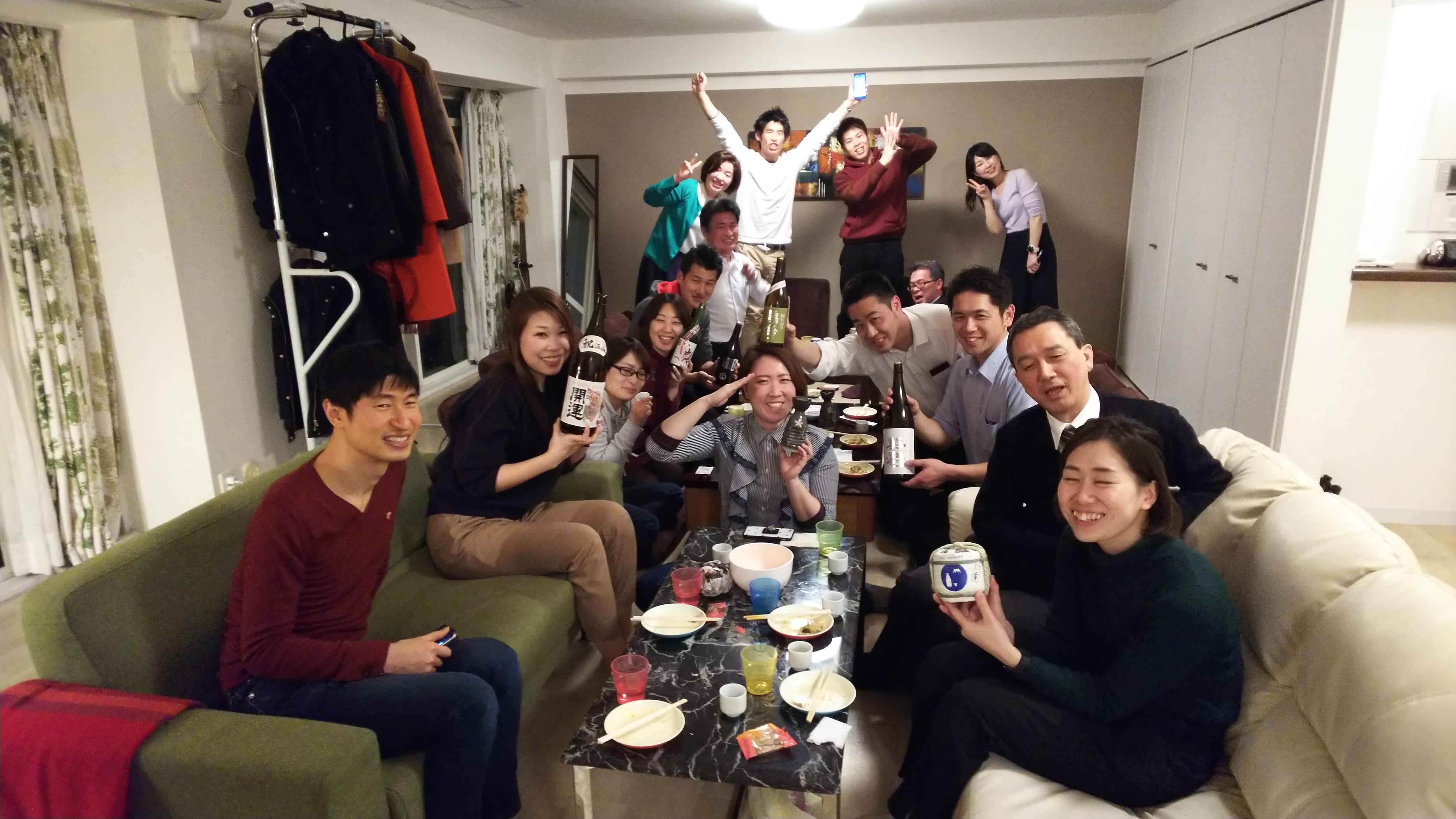 3/12(火)新潟の会のイメージその2