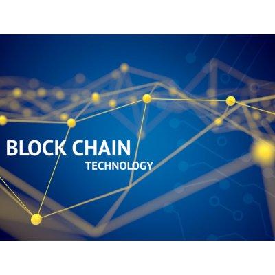 ブロックチェーン技術が変える未来と仮想通貨入門