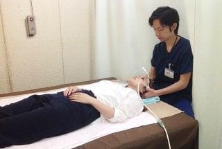 【店頭決済専用】初回限定 初診料込み「頭痛専門整体」ウェブチケットのイメージその1