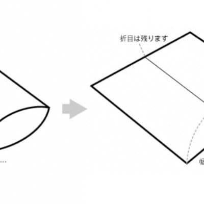 [複製]窓用いきいきパックシート10m