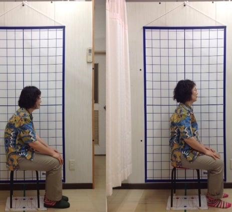 【4400円×6回】施術チケット(店頭払い専用)のイメージその3