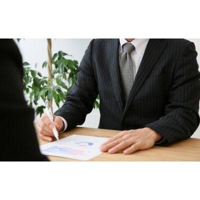 住まいのコンサルティング -賃貸・売買・物件に関するトラブルやお悩みにお応えします-