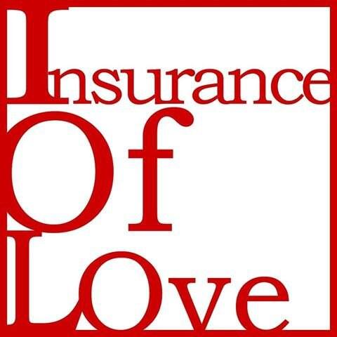 保険のご相談チケット 『愛のほけん・オフィス』のイメージその2