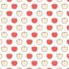 旬のりんごで自家製ミネラル発酵ドリンク作ろう