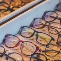 11月(発達する眼鏡)イノチグラス体験&作製相談会