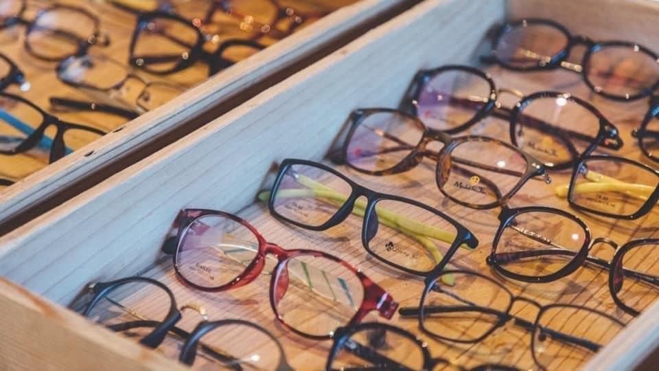 9月(発達する眼鏡)イノチグラス体験&作製相談会のイメージその1